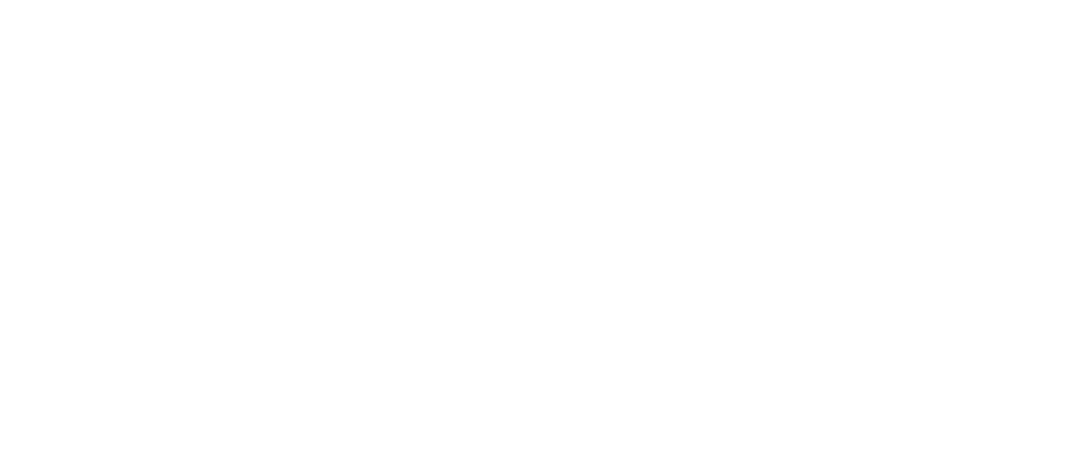 Fortunes Landing